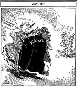 Oct. 15, 1942_p.14