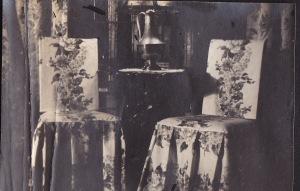 Berwyn 1942_0006