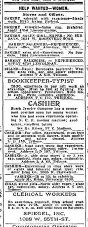 Jan 15, 1942_p28_Help wanted_Women
