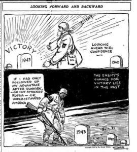 Jan. 1, 1943_p.12