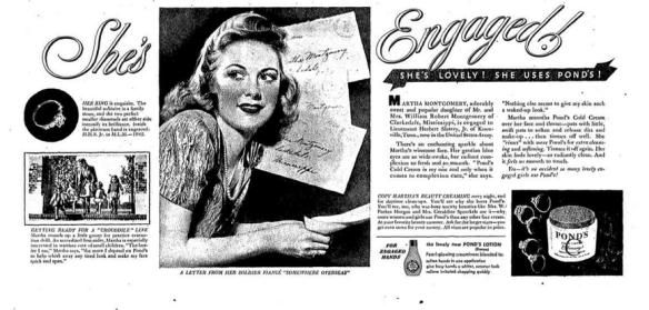 Feb 14, 1943_p.98