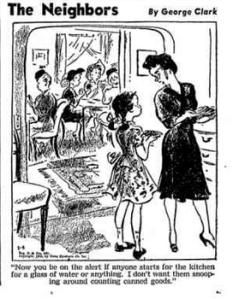 Feb 5, 1943_p.6