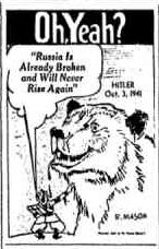 Mar 15, 1943_p:2