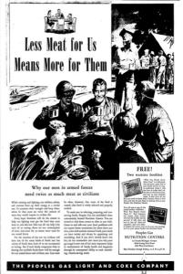 Mar. 3, a943, Chicago Tribune, p.3