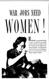 p.16_1943_April 29