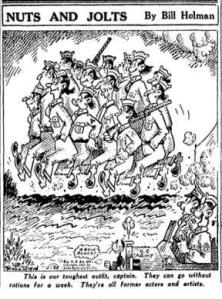 p.20_1943_Apr 26