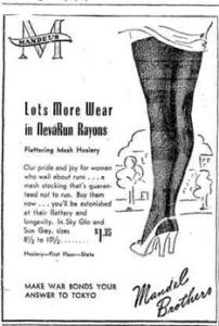 p.2_1943_May 1