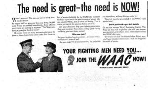 p.17_May 16, 1943