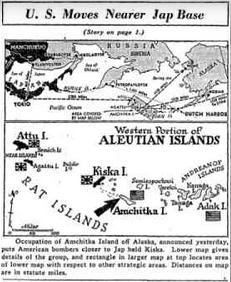 p.2_May 7, 1943