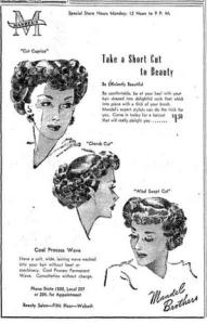 p.4_May 17, 1943