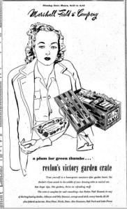 p.13_June 28, 1943