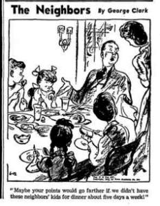 p.2_June 12, 1943