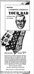 p.2_June 16, 1943
