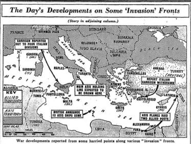 p.3_June 25, 1943
