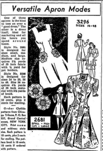Aprons_July 10,1943_p.13