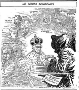 p.12_July 15, 1943