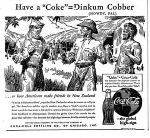 p.8_Coke ad_July 27, 1943