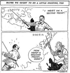 p.12_Aug 20, 1943