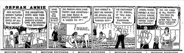 p.12_Aug. 21, 1943
