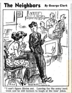 p.14_Sept.15, 1943