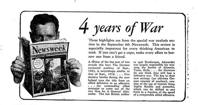 p.14_Sept. 2, 1943