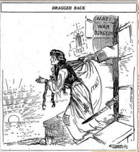 p.1_Sept.16, 1943