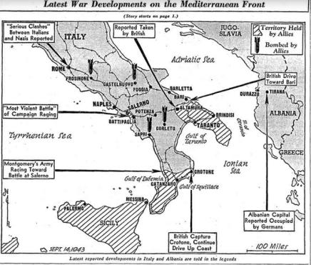 p.3_Sept 14, 1943