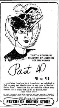 1943_Oct. 14, _p.7
