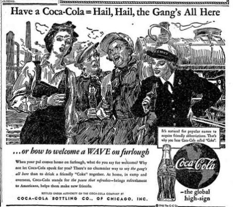 p.10 Sept 7, 1943