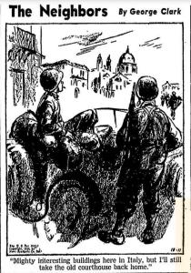 p.11_Oct. 11,1943