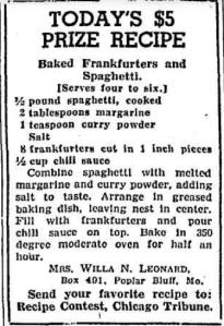 Sept. 23, 1943 p.21