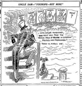 1943_p. 1_Nov. 12