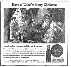 1943_Coke NYT_Dec 23, p.12