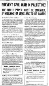 1944 Jan 3 NYT p. 13