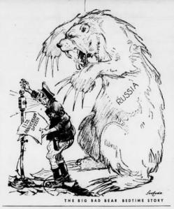 1944_Dail Eagle_p.14_Feb. 2