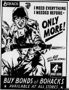 1944_Daily Eagle_p.7_Feb. 3