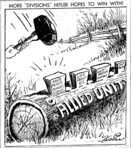 1944_Naugatuck Daily News_p.4_Jan 24