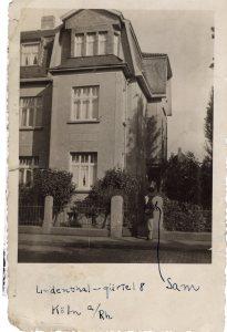 Koln, Germany_01