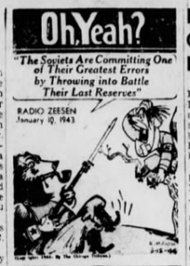 1944 Oh yeah_Daily Eagle_Mar 15_p.11
