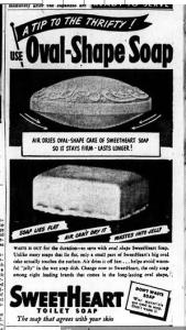 1944_Brooklyn Daily Eagle_P.8_Mar.23