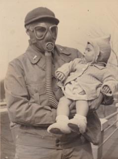 1944_Carlisle