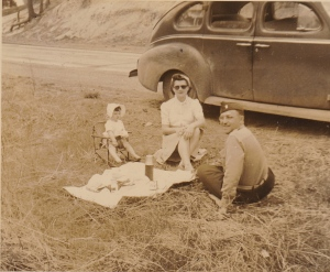 1944_Carlisle_April