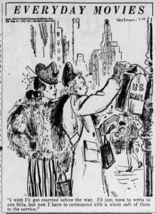 1944_Harrisburg Herald_Mar 27