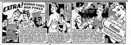 1944_Harrisburg_p.15_March 27