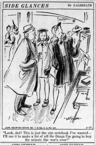 1944_Harrisburg_p.16_Mar 27