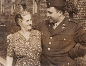 1944_Saul_Gg
