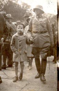 Gestapo_1933001