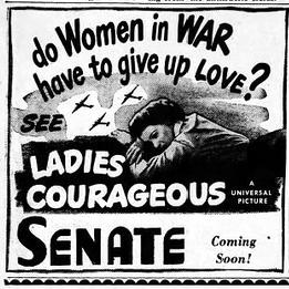 1944_Harrisburg_p.7_Apr 12