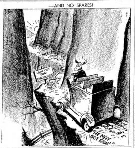 1944_Naugatuck Daily News, May 2_p.4
