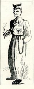 The Medical Officer_April 23, 1944